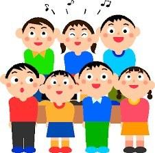 Chorale1